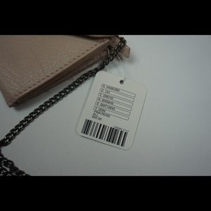 Urban Outfitters Bags - Crossbody wallet